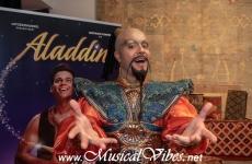 aladdin-12