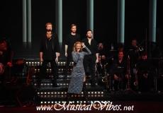 best-of-musicals-11