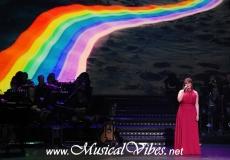 best-of-musicals-26