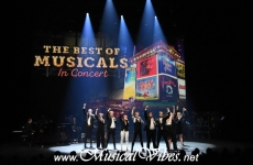 best-of-musicals-25