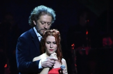 best-of-musicals-29