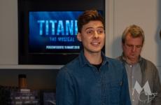 titanic-10