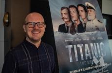 titanic-18