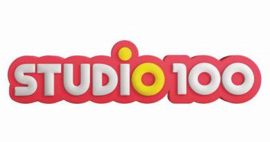 Studio 100 werkt aan opvolger spektakel-musical 40-45