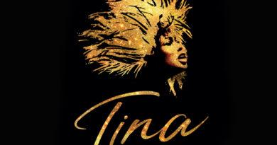 Stage Entertainment houdt audities voor TINA