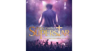 Bohemian Productions houdt extra audities voor Jesus Christ Superstar