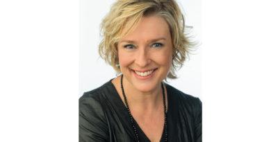 Katrien De Becker in Roodkapje de Musical