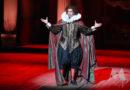 Preview Rubens de Musical