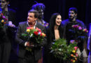 Finale The Addams Family