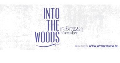 Wysiwyg theaterproducties houdt audities voor Into the Woods